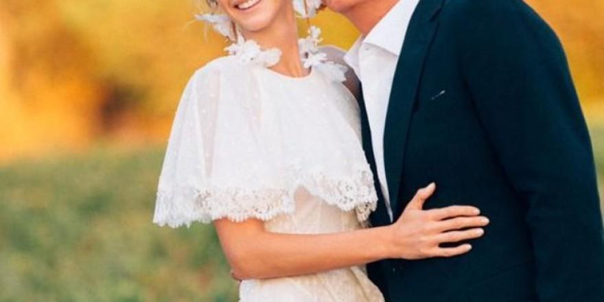 Acun Ilıcalı ile Şeyma Subaşı evlendi!