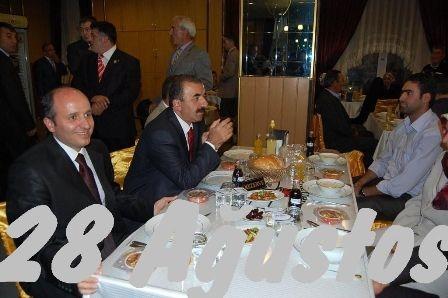 Erzurum Valisini suçlamıştı! 2