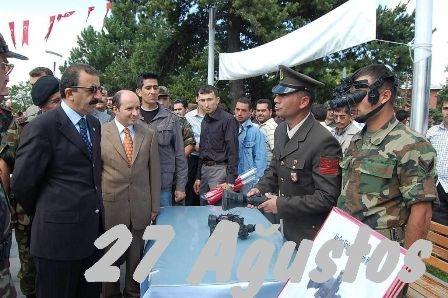 Erzurum Valisini suçlamıştı! 3