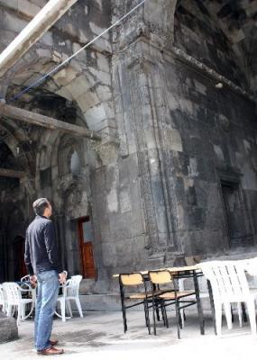 Erzurum'un bilenmeyeni!.. 2