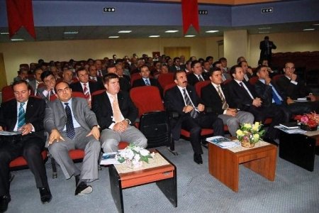 Erzurum eğitimde hedef büyüttü! 2