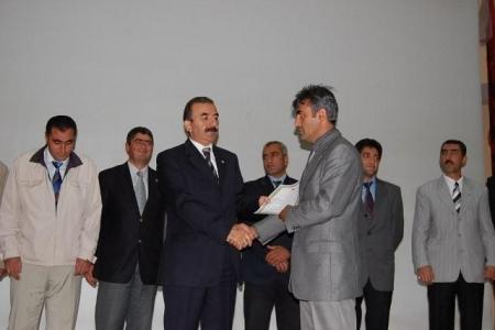Erzurum eğitimde hedef büyüttü! 3