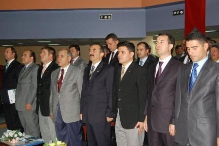 Erzurum eğitimde hedef büyüttü! 4