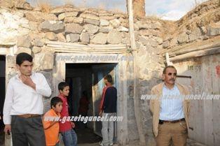 Erzurum'un 5 canını sel aldı! 3
