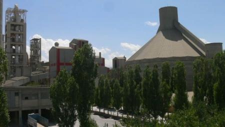Erzurum'da bir hayal gerçek oldu! 2