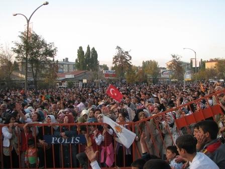 Redevco Erzurum'da açıldı!.. 5