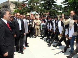 Erzurum'da tartışılan harita!.. 4