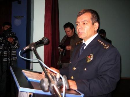 Erzurum PMYO öğrenime başladı!.. 4