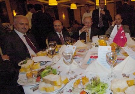 Ayık Erzurum'u şaşırttı!.. 4
