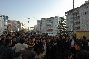 Erzurum'da yakalanan yok!.. 3