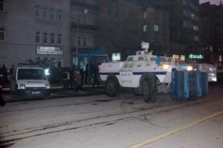 Erzurum provokatörlere dikkat!.. 2