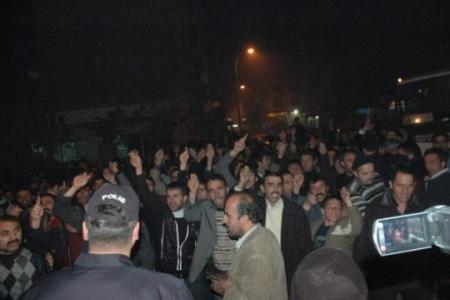 Erzurum provokatörlere dikkat!.. 3
