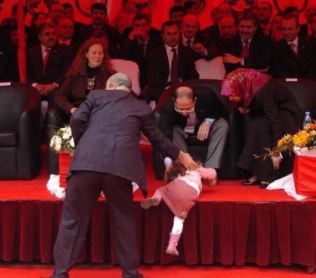 Sağlık Bakanı Akdağ açıkladı!.. 1