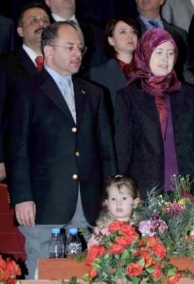 Sağlık Bakanı Akdağ açıkladı!.. 2