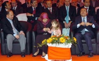 Sağlık Bakanı Akdağ açıkladı!.. 3
