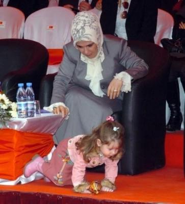 Sağlık Bakanı Akdağ açıkladı!.. 5