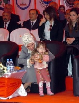 Sağlık Bakanı Akdağ açıkladı!.. 6