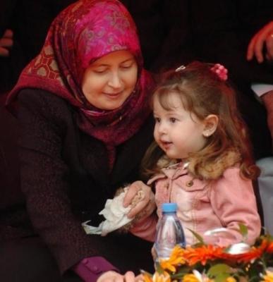 Sağlık Bakanı Akdağ açıkladı!.. 7