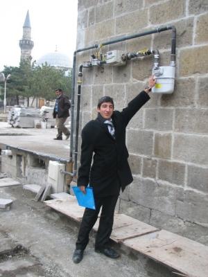 Bu Erzurum'a saygısızlık!.. 3