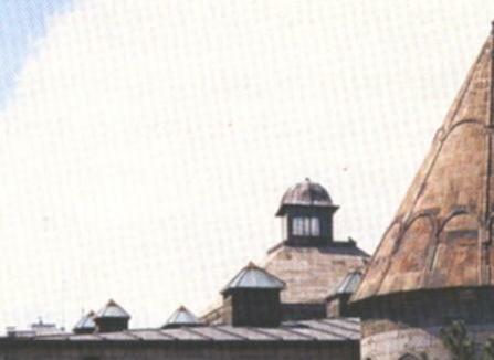 Bu Erzurum'a saygısızlık!.. 5