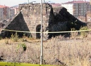 Erzurum'da S.K ve B.E yüzleştirildi 4