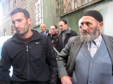 Erzurum ve medya özür dilemeli 2