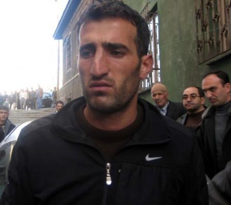Erzurum ve medya özür dilemeli 4