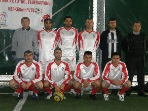 Erzurum asayiş sahaya indi!.. 1