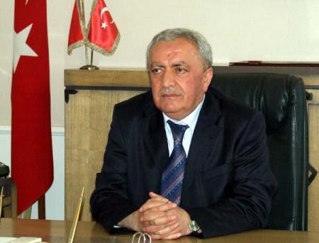 Erzurum'un gözü Kardelende 6