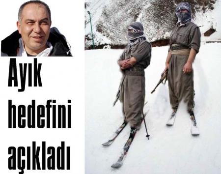 2011'in İngilizcesi Kayseri'den!.. 3