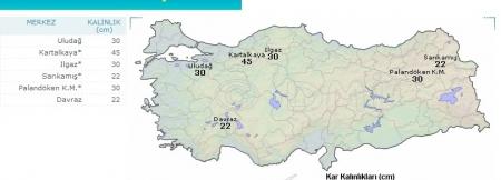 İşte Erzurum'da Güncel Farkı! 2