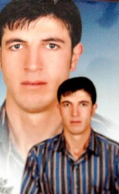 Erzurum'da bir babanın feryadı!.. 3