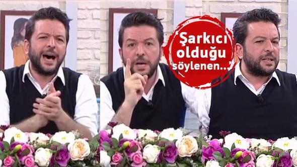Müsteşardan Nihat Doğan'a sert tepki!