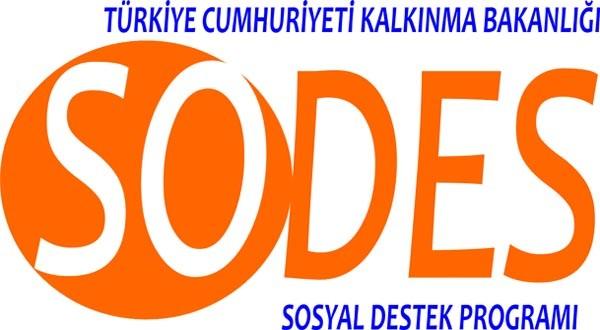 SODES 2017 yılı proje teklif çağrısına çıktı
