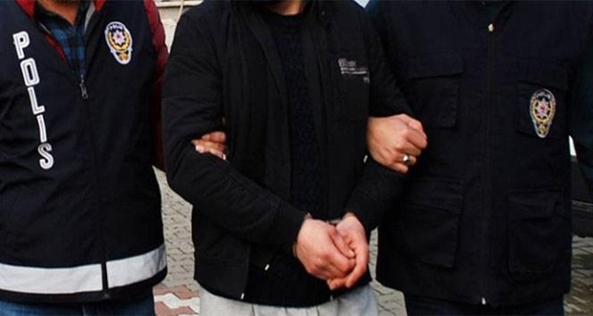 26 İlde By-Lock operasyonu; 30 gözaltı