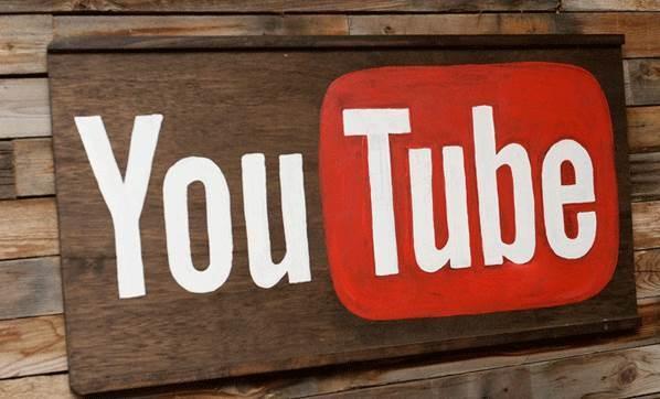 YouTube Mobil'de büyük yenilik!