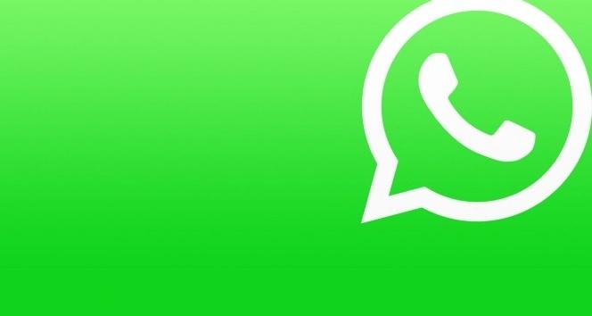 WhatsApp kullananlar dikkat! Gelen bu linke sakın tıklamayın!