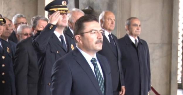 Tüm Türkiye'de operasyon var!
