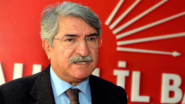 CHP'li Fikri Sağlar'ın cezası belli oldu!