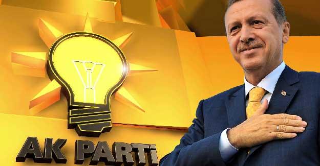 cumhurbaşkanı erdoğan ak parti ile ilgili görsel sonucu