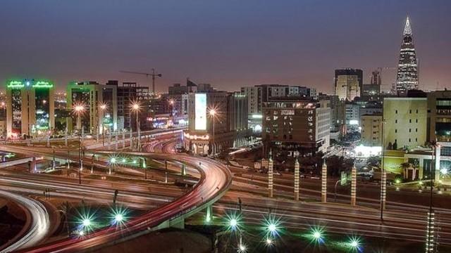 Suudi Arabistan'dan otellere talimat