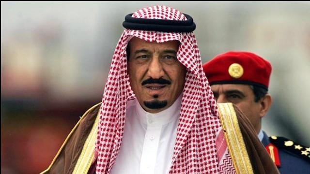 'Suudi Arabistan Türkiye'nin teklifini reddetti' iddiası