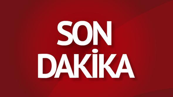 PKK Azez-Mare bölgesinde topçu atışıyla sivilleri vurdu