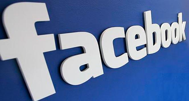 Facebook, 2 milyar kullanıcıya ulaştı