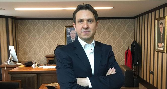 Batuhan Yaşar: 'İşte 'Hayır Cephesi'nin 4 adayı…