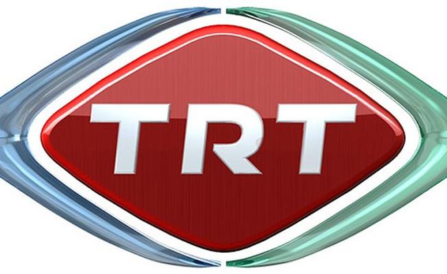 Eski TRT çalışanlarına FETÖ operasyonu