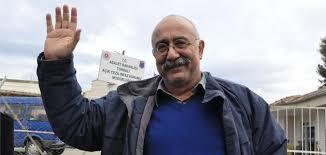 Sevan Nişanyan artık resmen firari, yakalama kararı çıkarıldı