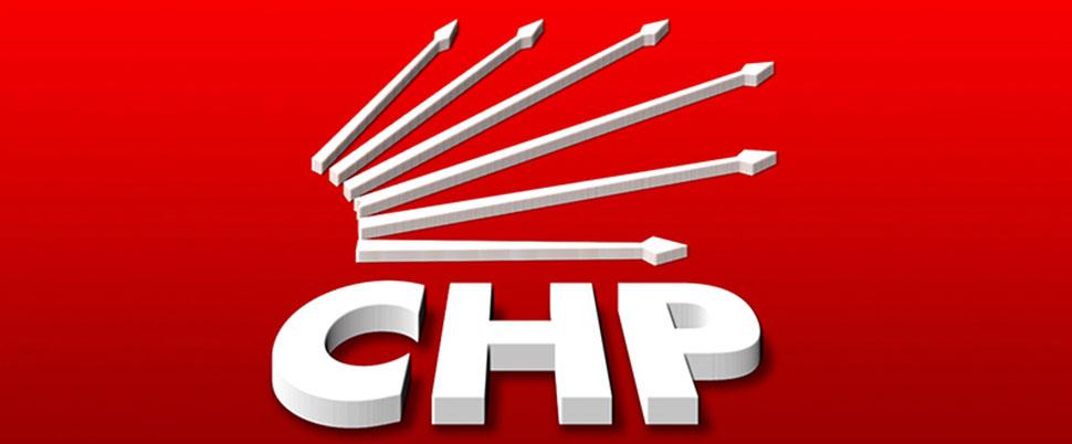 CHP, Tunceli'de terörü protesto edecek