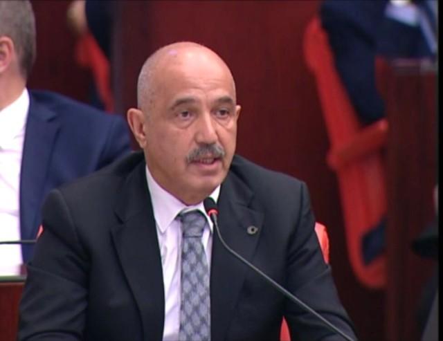 Atatürk Üniversitesi'nin projelerini KUDAKA destekleyecek