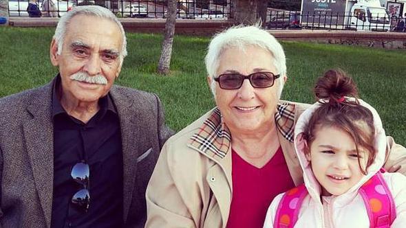 Eğitimci Turgut Köse, hayata veda etti